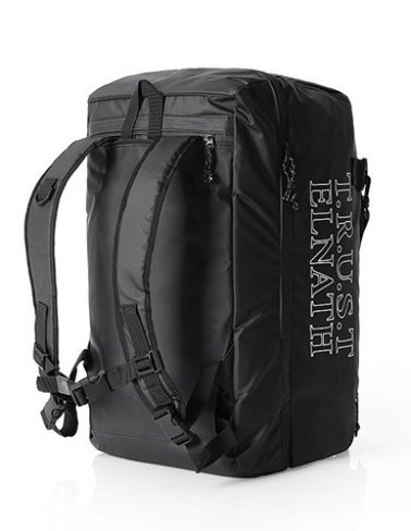 EN MULTI BACKPACK _ BLACK